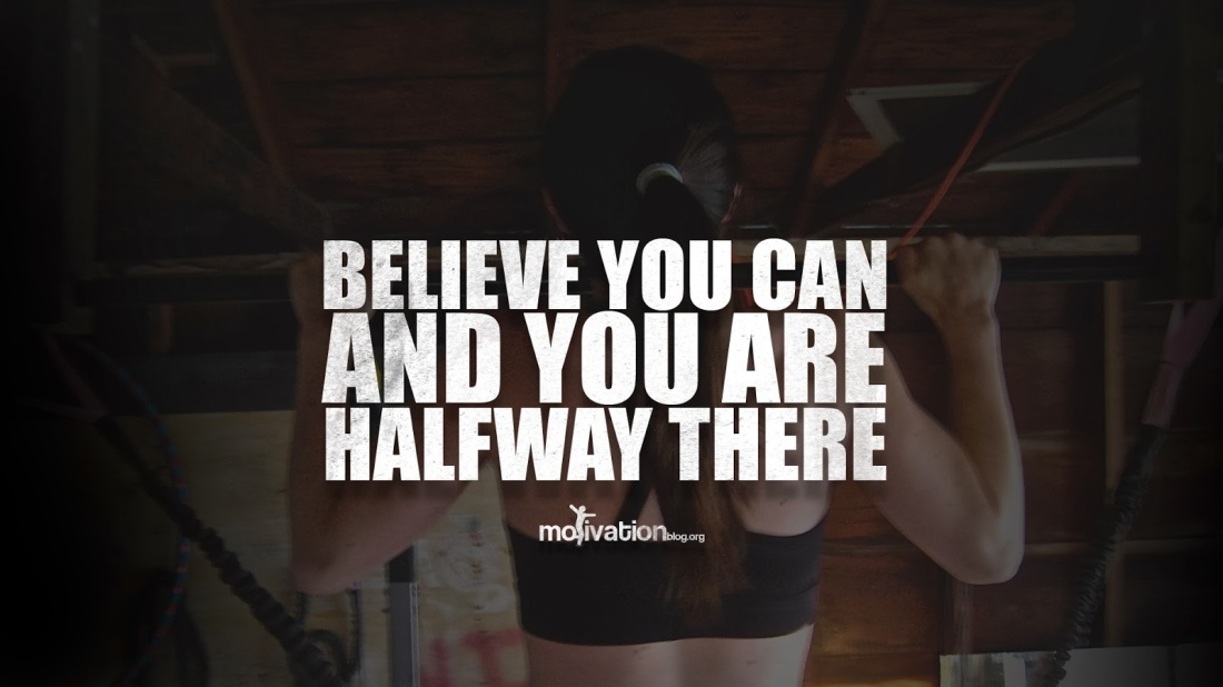 workout-quotes-55