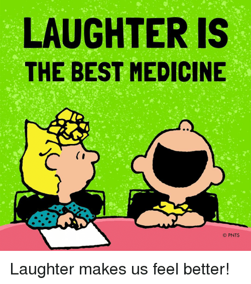 laughter-is-the-best-medicine-pnts-laughter-makes-us-feel-16516122